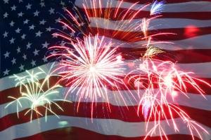 american-flag-fireworks1