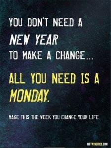 Motivation-Picture-Quotes