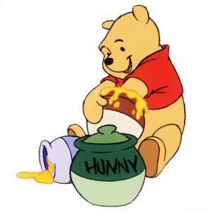 winnie-the-pooh-jpg