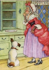 old-mother-hubbard-image