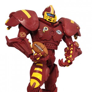 Redskins-Cleatus-300x300