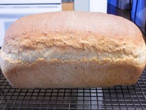 full loaf
