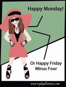 happy-monday-2