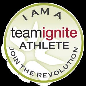 TeamIgnite-Badge