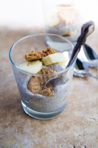 Peanut-Butter-Cookie-Chia-Seed-Banana-Pudding-4