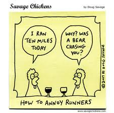 runningcartoon