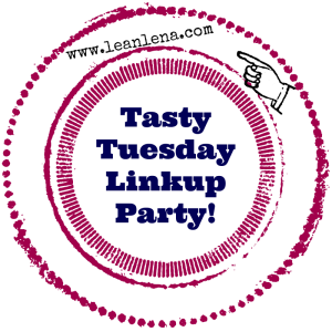 Tasty-Tuesday-Badge-2000x2000-800x800