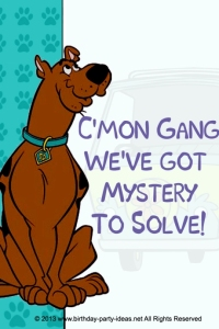 scooby-do-mystery-birthday-party