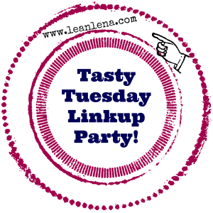 Tasty Tuesday Badge 2000x2000