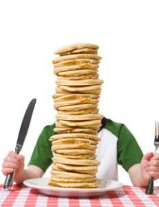 pile-of-pancakes-0509-lg