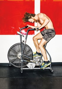 man-on-airdyne-bike-different-spin-EVSS