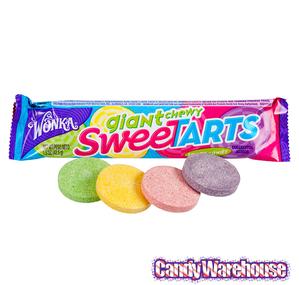 wonka-giant-chewy-sweetarts-candy-125671-w